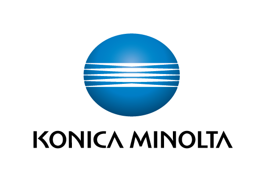 Konica Minolta Business Solutions Bulgaria EOOD Logo