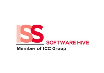 International Software Solutions SAL member of ICC Holding Logo