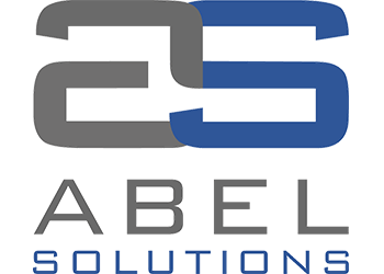 Abel Solutions LLC Logo