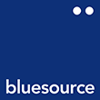 Bluesource Information Limited Logo