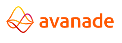 Avanade Inc. (Global HQ) Logo