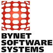 Bynet Software Systems Logo