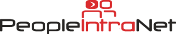 People Solutions Business Logo