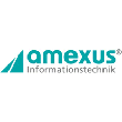 amexus Informationstechnik GmbH & Co. KG Logo