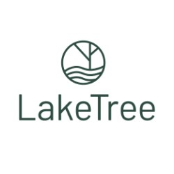 LakeTree Systems Pty Limited Logo