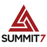 Summit 7 Systems Logo